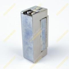 Источник питания BG-121000 (12V1A)