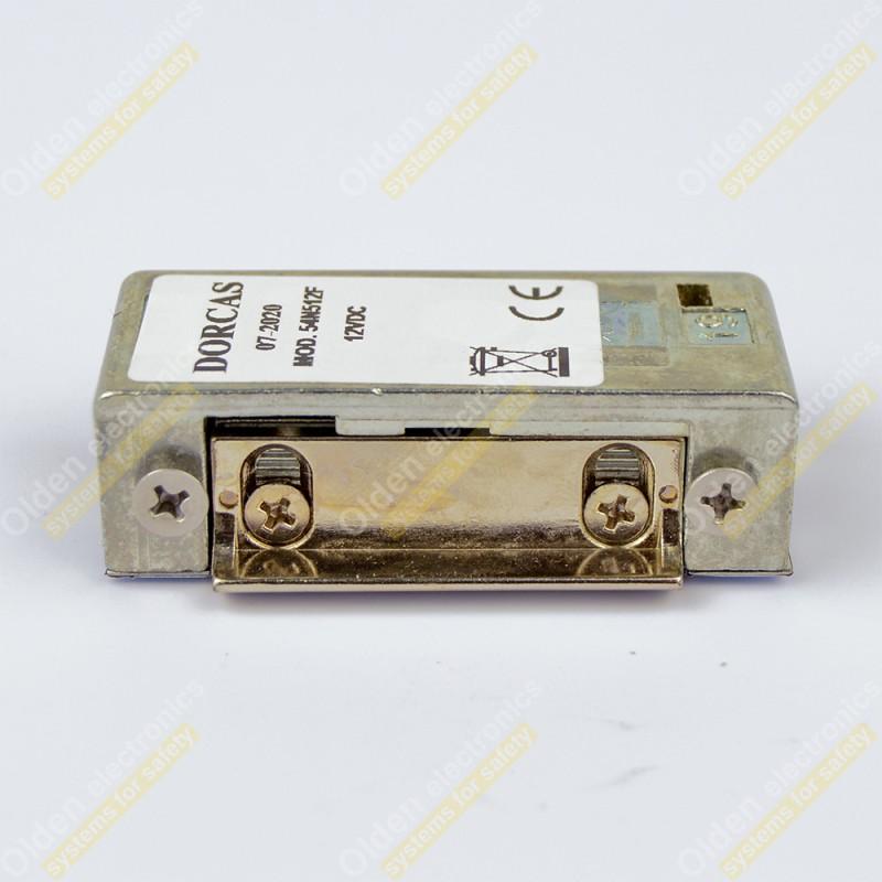 Электромеханическая защелка 54NF512