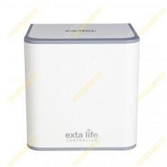 Контроллер EFC-01