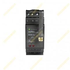 Джерело безперебійного живлення ББП 1260-А ( Unit UPS-12-5-A)
