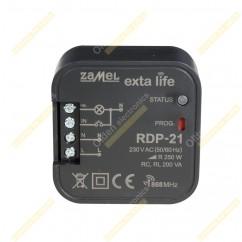 Радіодімер одноканальний RDP-21