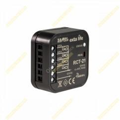 Комплект охранной сигнализации Atis Kit-GSM11