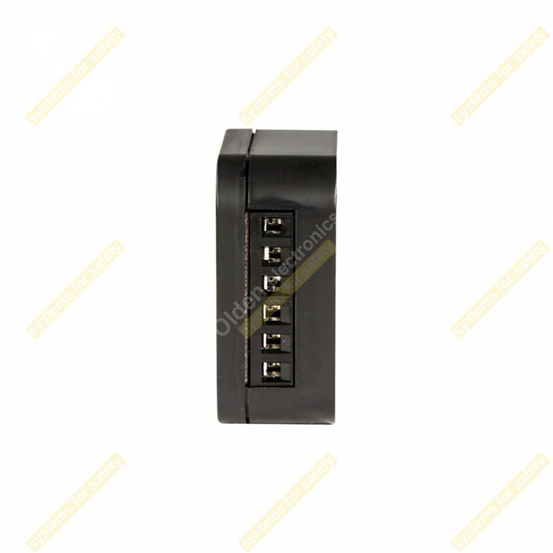 Комплект охранной сигнализации Atis Kit-GSM120