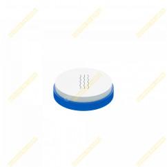 Беспроводной ИК датчик Atis-803W