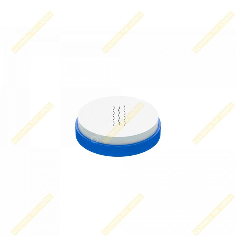 Бездротовий ІЧ датчик Atis-803W