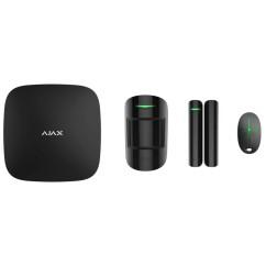Комплект сигнализации Ajax StarterKit