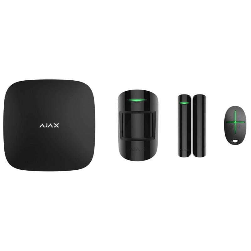 Комплект сигналізації Ajax StarterKit