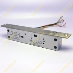 Считыватель/программатор RD-500 (RW)