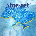 STOP-Net
